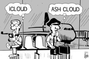 icloud_and_ash_cloud_1323235
