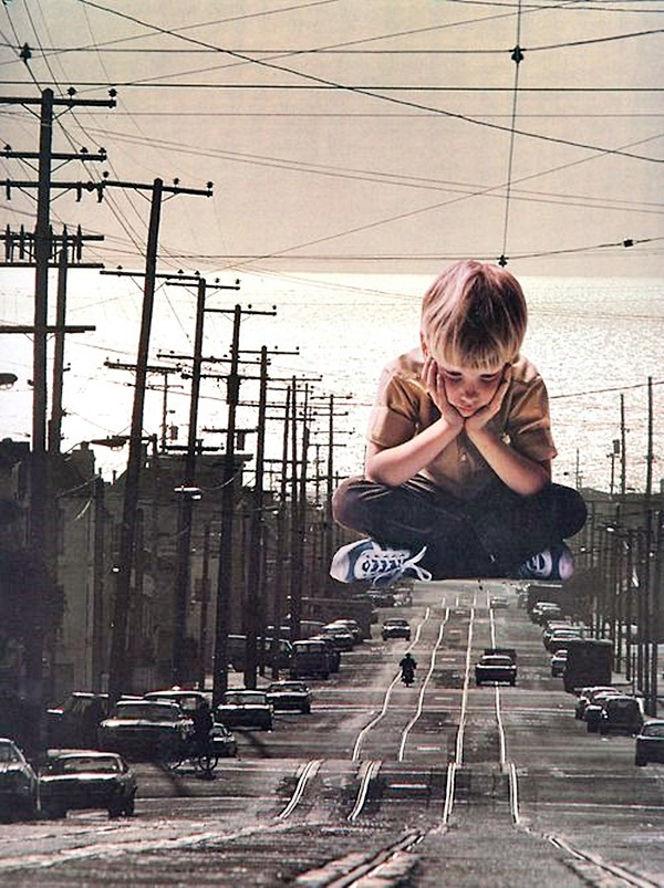 Clever-and-meaningful-Collage-Art-Examples-33
