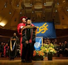 kimi grad of grads