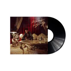 Masego Vinyl - Lady Lady