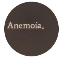 Anamoia
