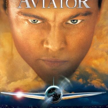 Aviator (movie)