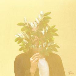 FKK - French Juice (album cover)