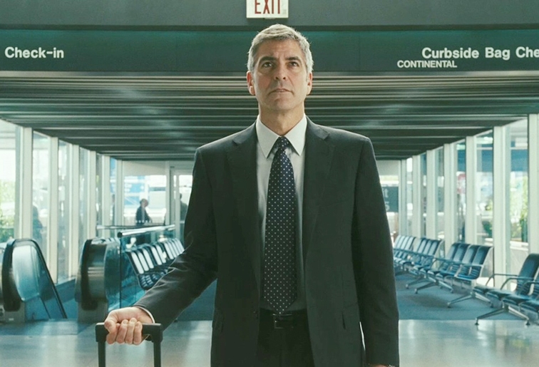 george-clooney-up-in-the-air